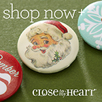 Shop for great Close To My Heart products