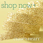 Shop with Deedee Anderson, Independent Close to My Heart Consultant